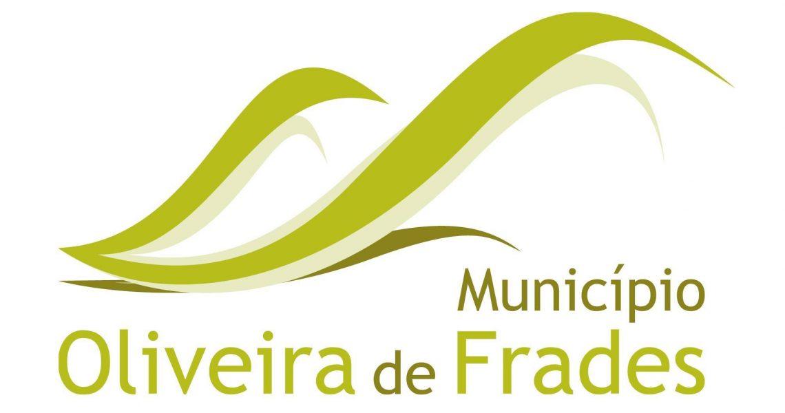 Município de Oliveira de Frades