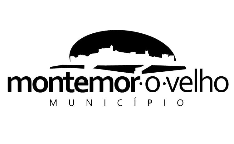 Município de Montemor-o-Velho