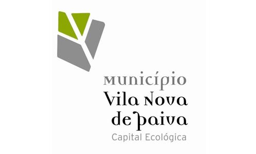 Município de Vila Nova de Paiva